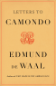Cover Image: Letters to Camondo