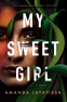 Cover Image: My Sweet Girl