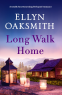 Cover Image: Long Walk Home