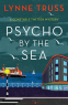 Cover Image: Psycho by the Sea