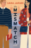 Cover Image: The Mismatch