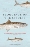 Cover Image: Eloquence of the Sardine