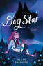 Cover Image: Dog Star
