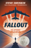 Cover Image: Fallout