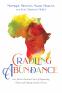 Cover Image: Cradling Abundance