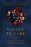 Cover Image: Called to Care