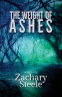 Cover Image: The Weight of Ashes