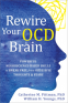 Cover Image: Rewire Your OCD Brain