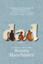Cover Image: Dad: A Novel