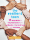 Cover Image: The Resilient Teen
