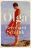 Cover Image: Olga