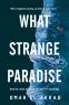 Cover Image: What Strange Paradise