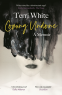 Cover Image: Coming Undone