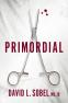 Cover Image: Primordial