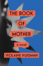 Cover Image: The Book of Mother