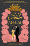 Cover Image: A Certain Appeal