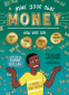 Cover Image: Make Your Own Money