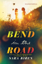 Cover Image: Bend in the Road