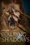 Cover Image: Stalking Shadows