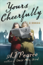 Cover Image: Yours Cheerfully