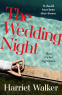 Cover Image: The Wedding Night