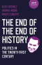 Cover Image: The End of the End of History