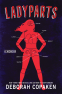 Cover Image: Ladyparts