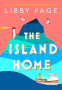Cover Image: The Island Home