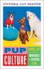 Cover Image: Pup Culture