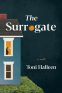 Cover Image: The Surrogate