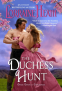 Cover Image: The Duchess Hunt