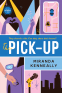 Cover Image: The Pick-Up