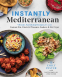 Cover Image: Instantly Mediterranean