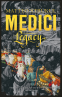 Cover Image: Medici Legacy