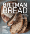 Cover Image: Bittman Bread