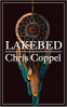 Cover Image: Lakebed