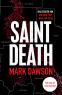 Cover Image: Saint Death