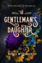 Cover Image: The Gentleman's Daughter