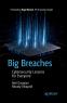 Cover Image: Big Breaches