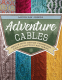 Cover Image: Adventure Cables