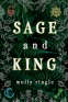 Cover Image: Sage and King