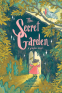 Cover Image: The Secret Garden