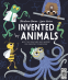 Cover Image: Invented by Animals
