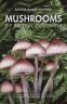 Cover Image: Mushrooms of British Columbia