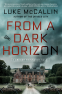 Cover Image: From a Dark Horizon