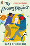 Cover Image: The Passing Playbook