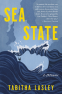 Cover Image: Sea State