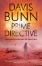 Cover Image: Prime Directive