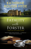 Cover Image: Fatality with Forster