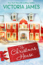 Cover Image: The Christmas House